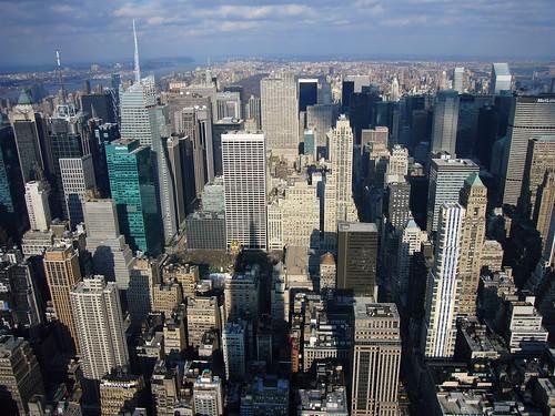 Nueva York Foto 2
