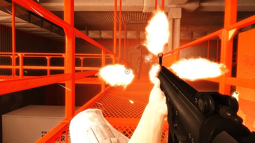 MirrorsEdge 2008-12-16 01-27-46-40
