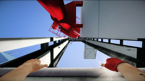 MirrorsEdge 2009-01-19 13-18-30-52