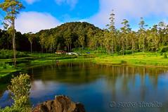 Ranca Upas - Ciwidey (T   J ) Tags: indonesia bandung westjava nikkor d300 naturesfinest ciwidey rancaupas abigfave teeje anawesomeshot ultimateshot