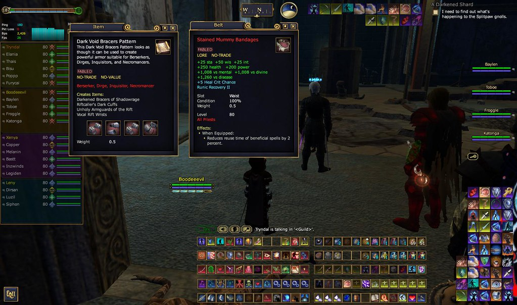 The World's Best Photos of 2 and everquest - Flickr Hive Mind