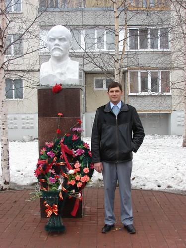 Сургут-2 ©  kudinov_dm