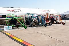 IMG_0943 (Fixed Focus Photography) Tags: usa florida fl sebring lightsportaircraft sportplanes