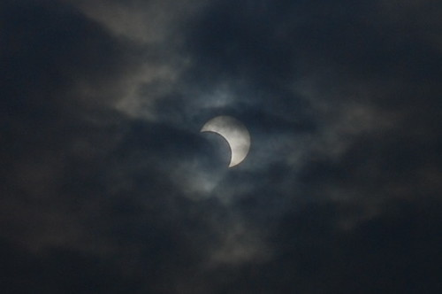 Eclipse #2