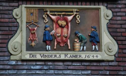 Amsterdam'08 0428