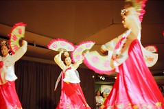 67460005 (6ft35mm) Tags: itc asianfestival