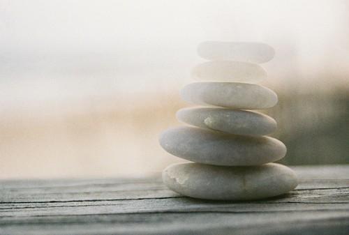 balance.7