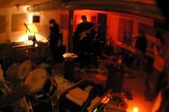 wide band blur (heartmath) Tags: pop ios popmusic cuneiform nursewithwound progrock experimentalmusic thrilljockey complacency skingraft haflertrio danburke oliviablock illusionofsafety cheeraccident afextwin