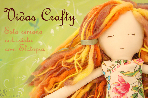 Elotopia no Vidas Crafty