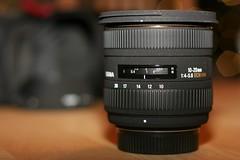 sigma 10-20mm (capovak) Tags: lens nikon sigma sigma1020