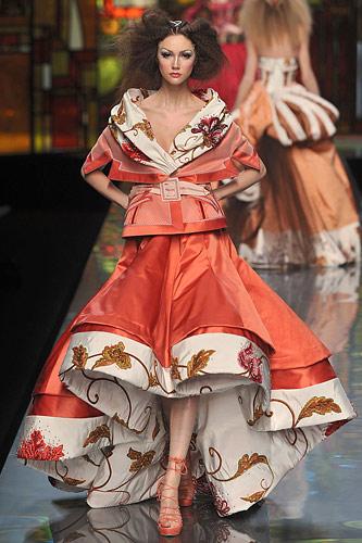 *Christian Dior 2010 kadinsak.com.