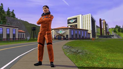 TheSims3_astronaut.jpg
