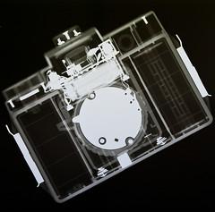 Holga 120CFN X-ray (Rolf F.) Tags: camera 120 film analog canon mediumformat lens toy eos holga interestingness interesting ray kodak flash n sigma x plastic explore xray 5d 28 analogue f28 120n cameraporn holga120cfn rntgen 2470mm 2470 cfn canoneos5d xrayed sigma2470mmf28exdg tmat