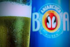Gelada... (Tar.Digital) Tags: beer bar sopaulo sampa cerveja foodandbeverage centro mariapaula comidasebebidas nikond40x