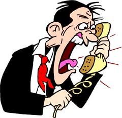 Telefonia celular gsm
