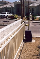 Automatic Gates & Access Control