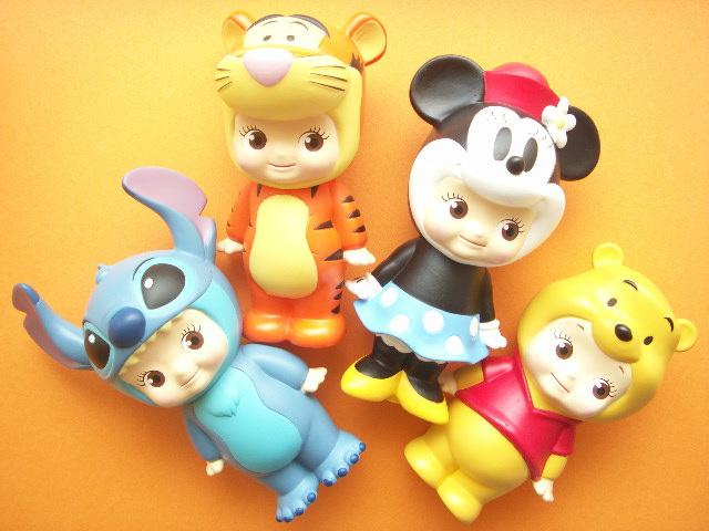 disney characters. Disney Characters Cute