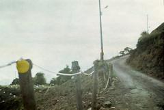 _以後。 (eliot.) Tags: film minolta taiwan konica eliot dnp cingjing centuria200 himatic7s マスターの写真