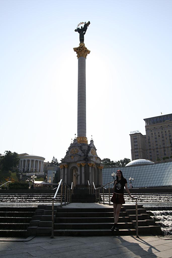 18 июля 2008 Киев-011[01]