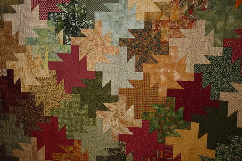 maine quilt show 2009 005