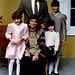 1990-10-Andy-Teenie-Tish-Toni-Anya family