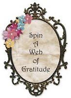 gratitude_button