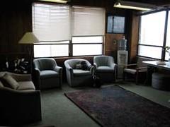 Muslim Community Center of Portland (2006)