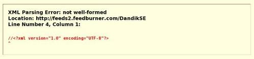 dandikse1 by rooteto.