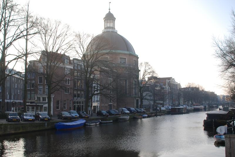 Amsterdam'08 0517