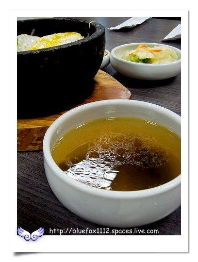 090809韓味館13_紫菜湯