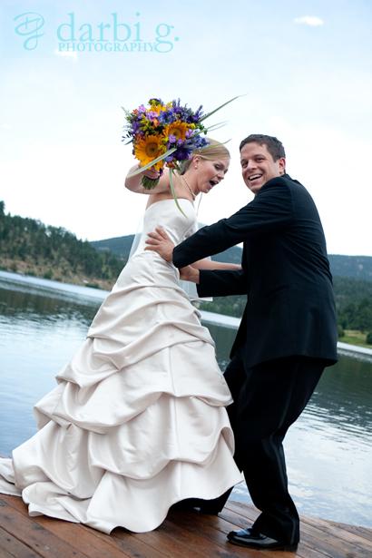 DarbiGPhotography-kansas city wedding photographer-CD-118
