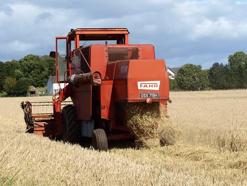 International harvester truck parts international