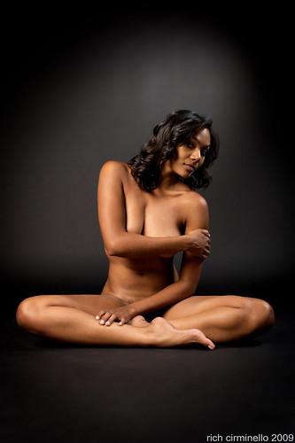 Nude Girls In Music Videos