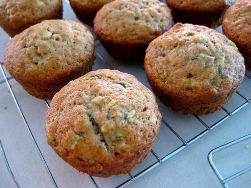 muffinzucchini (2)
