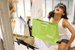 aaaaa .. I'm tired !! (Muneerah Ibrahim) Tags: love girl fashion canon shopping eos missing you made 2009 shopaholic 40d sara3