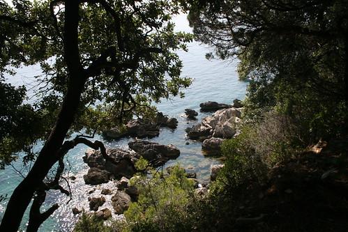 Croatia_0018