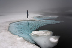 Iceland (Andri Elfarsson) Tags: desktop trip travel wallpaper vacation selfportrait snow cold art ice apple nature canon landscape iceland highresolution imac fineart fine favorites freezing sp faves iceberg 1000 dreamcatcher icelandic andri freedesktop freewallpaper 1000faves landscapephotographer elfarsson alwaysexc canon17mm40l absolutegoldenmasterpiece 1000favorites brravatn mjafjararheii truthandillusion