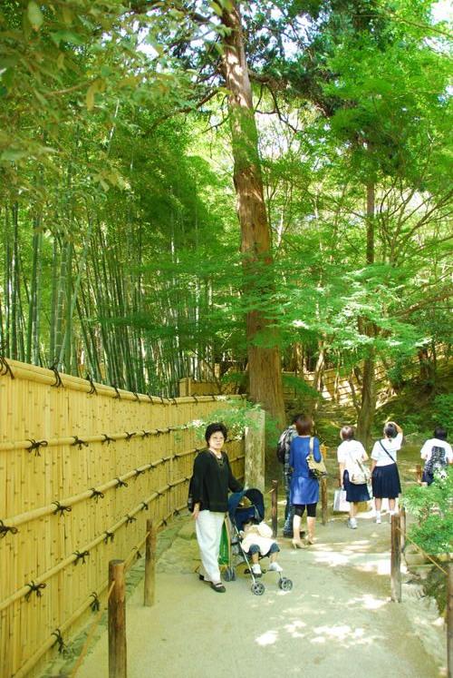 京都-0392