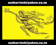 ANIMATION PICTURES, ANIMATIONS,2D Animation Drawing And Animation Character(new) - 012- Chennai Animation Artist ANIKARTICK (KARTHIK-ANIKARTICK) Tags: sexy naked nude erotic illustrator 3danimation sketches nudeart animations awn animator animo mattepainting characteranimation flashanimation usanimation flashanimator 2danimation 3danimator indianartist characterdesigner layoutartist arenaanimation chennaiartist animationpictures animationartist animationdrawing backgroundartist storyboardartist animaster animationdemo animationmovies chennaianimation indiananimation mumbaianimation delhianimation hyderabadanimation bangaloreanimation puneanimation animationxpress keralaanimation noidaanimation southindiananimation 2danimator animationmagazines toonzanimation anitoon anitoonartist animationskerch bombayanimation animationworld animationtrailers animationshowreel aniworld animstudio anipro mayaanimation mayaanimator texuring texureartist lightandtexureartist