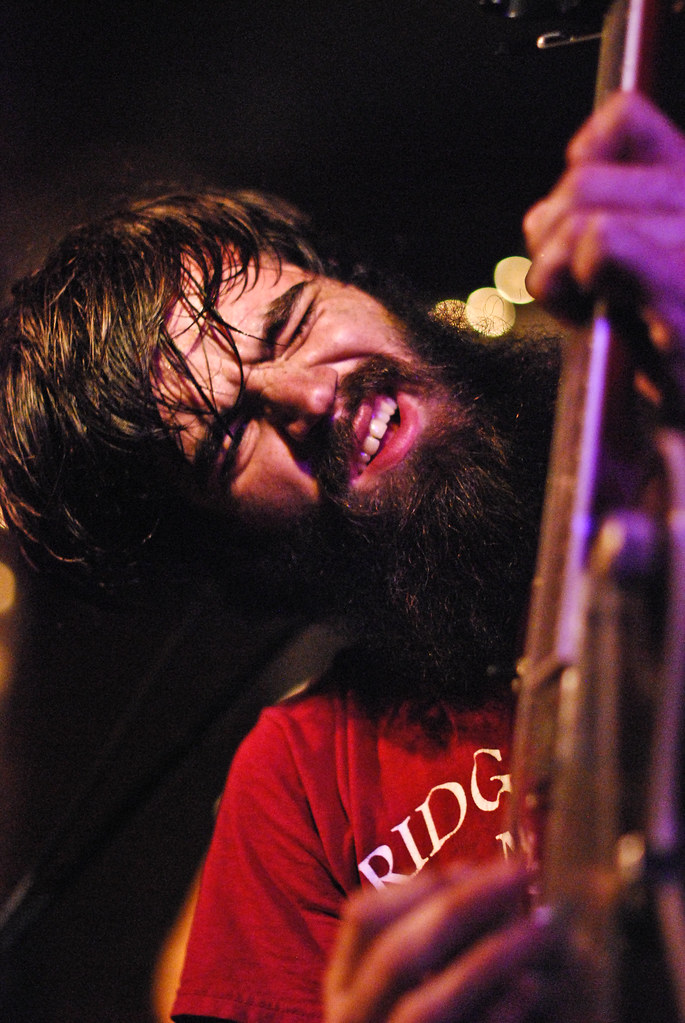 Titus Andronicus 9-26-09_ (121)