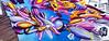 my piece (mrzero) Tags: urban streetart art colors wall effects graffiti 3d mural letters serbia style letter forms spraypaint graff piece zero spraycan cfs mrzero kikinda colred