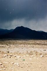 F1030009 (Carl W. Heindl) Tags: storm film rain gallery desert nevada