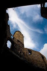 IMG_0969 (psaid) Tags: building castle ruins ruin poland polska ruina zamek małopolska budynek ruiny budynki ogrodzieniec zamki budowle budowla średniowiecze maopolska ma³opolska redniowiecze