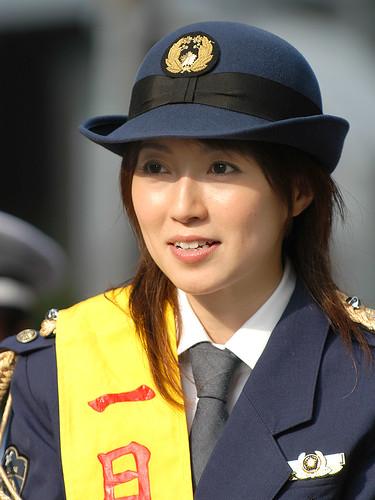 津島亜由子の画像 p1_22