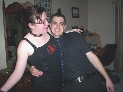 My Ex S Best Friend image