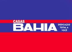 ofertas: casas bahia
