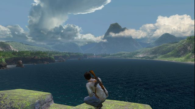 PS3_アンチャーテッド_Uncharted_1019_01