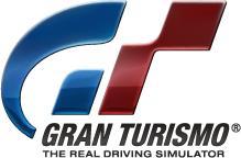 Gran_Turismo_PSP_Gamelogo