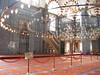 IMG_0757 (zjrosenfeld) Tags: istanbul mosque sokollumehmetpasha