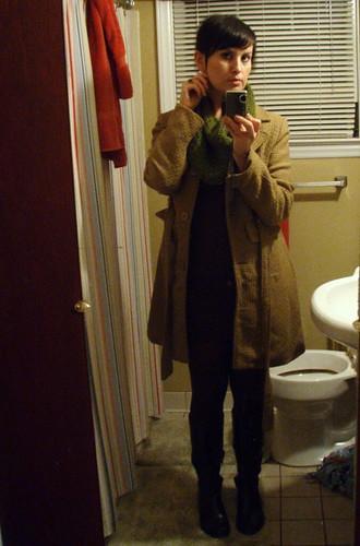 october 13, 2009